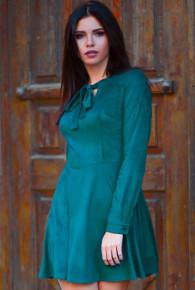 Платье KP-10198