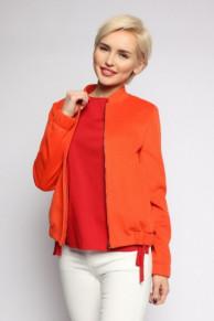 Куртка Fantosh