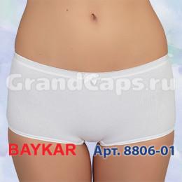 8806-01 Baykar трусы женские