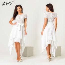ПЛАТЬЕ ЛЕТО 1#Платье воздушное норма  модель №д4114
