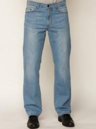 F5 jeans - мужские летние джинсы