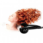 Плойка стайлер для волос BaByliss Pro Perfect Curl