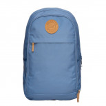 Рюкзак 30л Urban Light blue