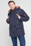 Куртка -26290