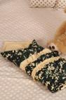 Одеяло детское Пиксель