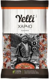мяг. пачка Yelli 2 порции - Харчо по-грузински Yelli 100г