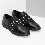 РАСПРОДАЖА! ботинки для девочек