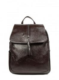 Рюкзак женский 5712 brown