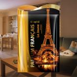 Ароматизатор-освежитель воздуха Le Jaune