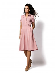Платье 17933/0