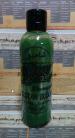 Шампунь-крем зеленый для экстра-объема, отращивания и укрепл