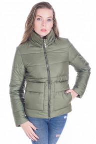 Куртка -26716-1