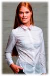 Блуза 102