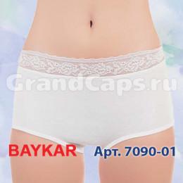 7090-01 Baykar трусы женские