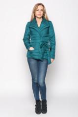 Куртка -19855