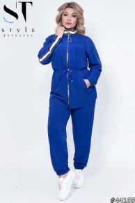 Спортивный костюм 44109