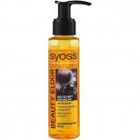 Syoss Beauty Elixir Эликсир для поврежденных волос 100мл