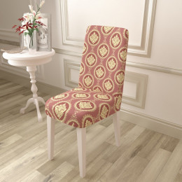 Чехол для стула Адаман