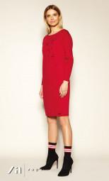 ZAPS PATTY платье 002 размеры евро