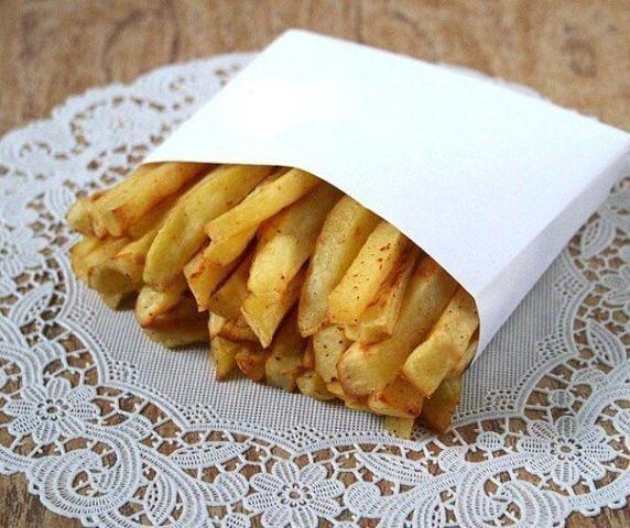 Слоеное тесто сыр колбаса рецепт с фото пошаговый рецепт