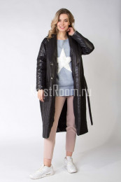 Пальто стеганое Kristroom