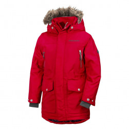 502574   Куртка для юноши ROGER 160