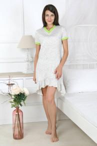 Ночная сорочка МОЗ-299