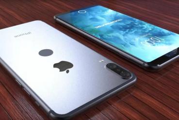 iphone 8 предзаказ