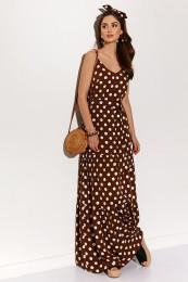 Платье М-1492
