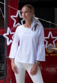 футболка женская артикул 1317-01