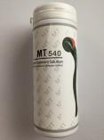 Мезороллер MT Roller 0,5 - 0,75 мм