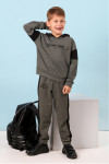 Костюм для мальчика Актив-4