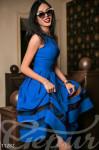 Платье GEPUR 11282