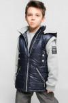 Куртка для мальчика 24904
