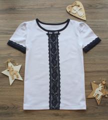 Блузка с коротким рукавом 304646-00 от КЕНА