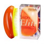 Расческа для волос Tangle Teezer Salon Elite Orange Mango