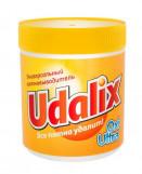 Пятновыводитель Udalix Oxi Ultra (банка) 500 г