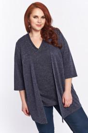 Блуза 0068-6