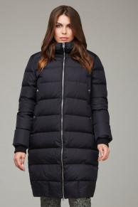 куртка женская зимняя Plaxa