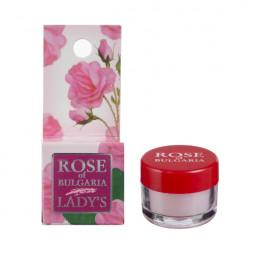 Бальзам для губ Rose of Bulgaria