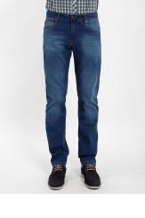 43989 Мужские джинсы w.medium