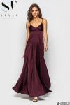 Платье 49310