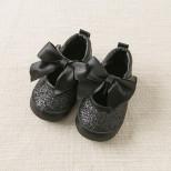 Туфельки для девочки D&B
