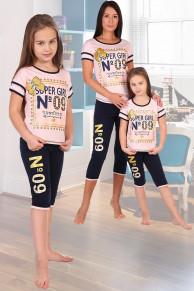 Пижама 2218 детская