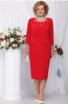 Платье Ninele: 5550