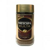 Nescafe Kulta растворимый 100 гр