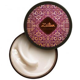 Zeitun Ритуал соблазна Чувственный крем для тела 200мл