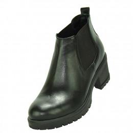 Ботинки LR 2030 кожа