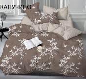 """ЕВРО САТИН """"Капучино"""""""