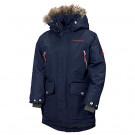 502574   Куртка для юноши ROGER